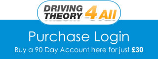 Purchase 90 Day Driving Theory 4 All Account