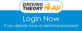 Login To Your Theory 4 All Account