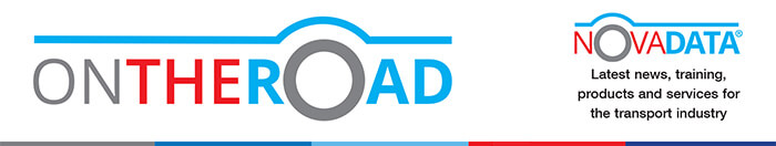 Novadata - Latest news, training, products and services for the transport industry