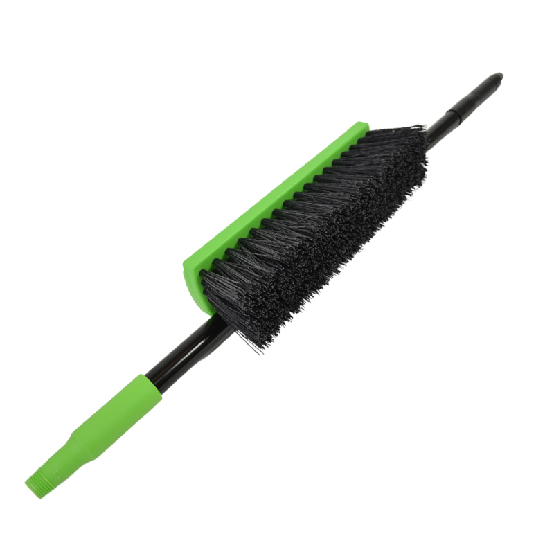 adr broom with telescopic handle rh novadata co uk