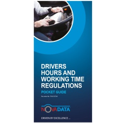 Drivers Hours and Working Time Regulations