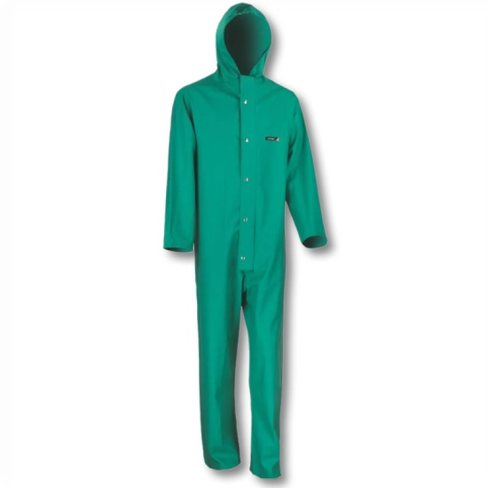 Products   ADR & HAZCHEM Products   Personal Protective Equipment & Clothing   ADR- Chemmaster Chemical Resistant Suit