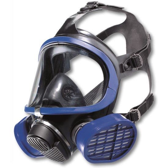 Products   ADR & HAZCHEM Products   Personal Protective Equipment & Clothing   ADR Drager Full face Mask