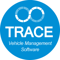 TRACE Vehicle Management Software