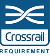 Crossrail Required Item - Click for Guidance (590Kb PDF)