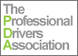 The Professional Drivers Association