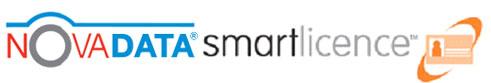 Novadata SmartLicence