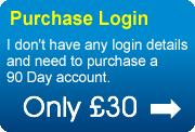 Purchase Login